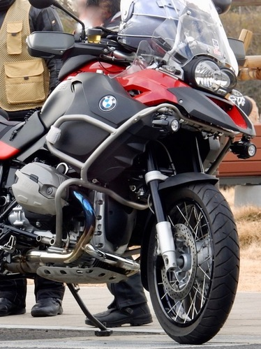 2008 BMW R 1200 GS アドベンチャー.jpg