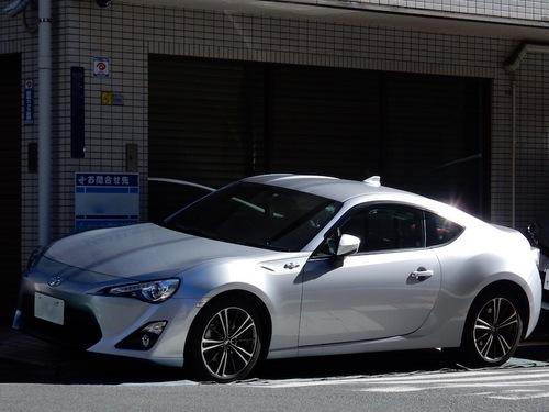 トヨタ86.jpg
