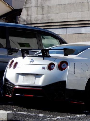 ニッサン GT-R.jpg