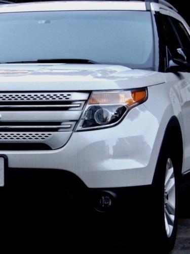 フォード エクスプローラー(4代目).jpg