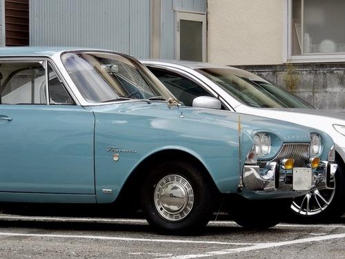 フォード タウナス.jpg