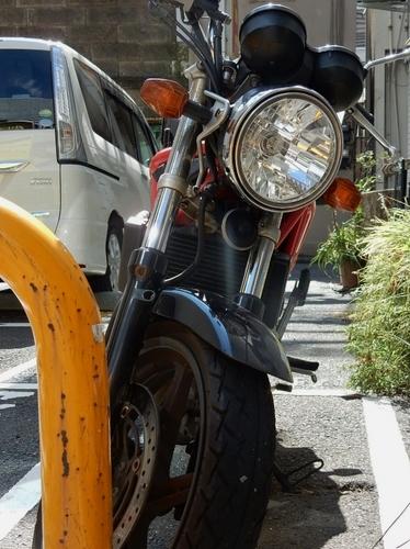 ホンダVTR(562x750).jpg