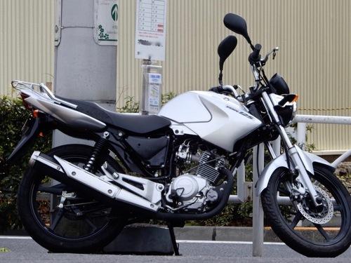 ヤマハ YBR125.jpg