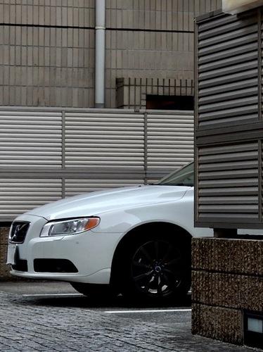 奥まった駐車場.jpg