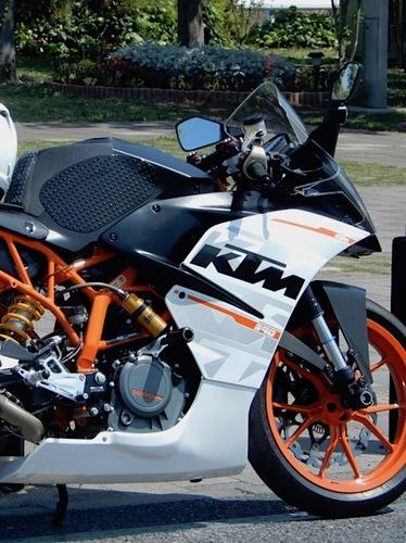 KTM RC390.jpg
