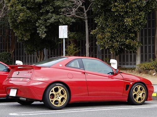 アルファロメオ GTV.jpg