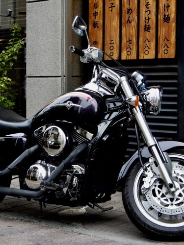 カワサキ バルカン1500.jpg