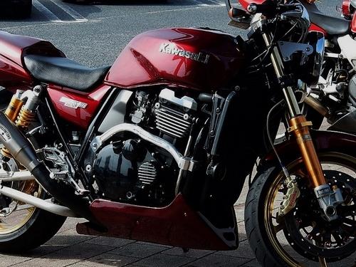 カワサキ ZRXⅡ 1100 (800x600).jpg
