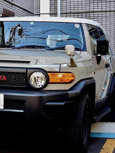 トヨタ FJクルーザー.jpg