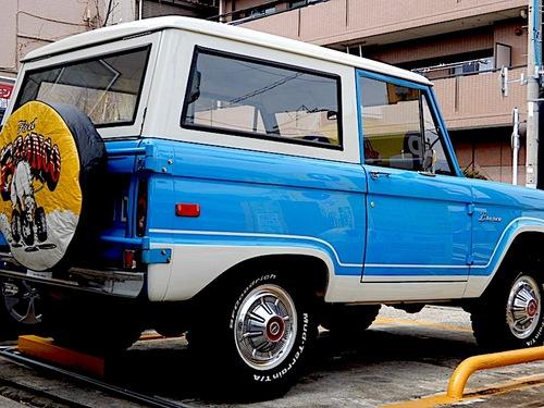 フォード ブロンコ.jpg