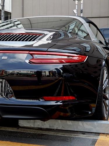 ポルシェ 911タルガ4S.jpg