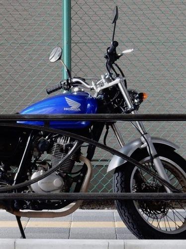 ホンダ CB223S.jpg