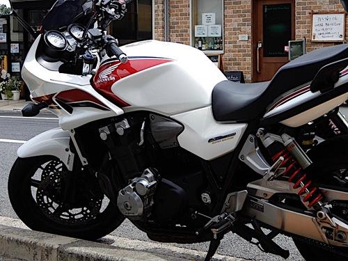ホンダ CB400.jpg