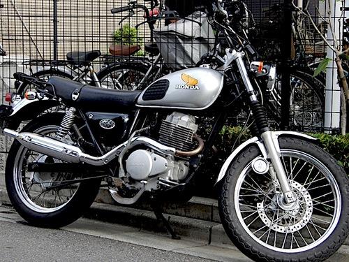ホンダ CL400.jpg