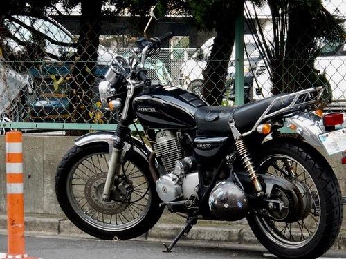 ホンダCB400.jpg