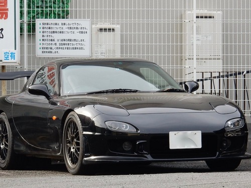 マツダ RX-7.jpg