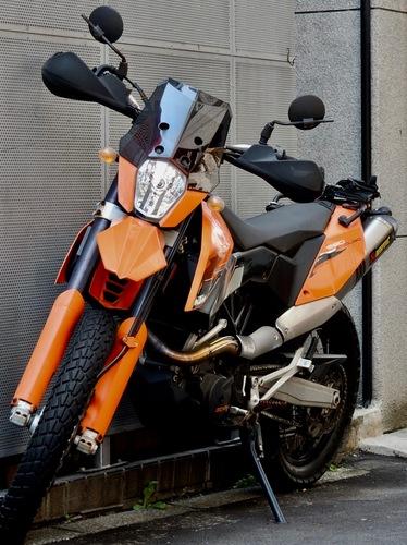 KTM 690エンデューロ.jpg
